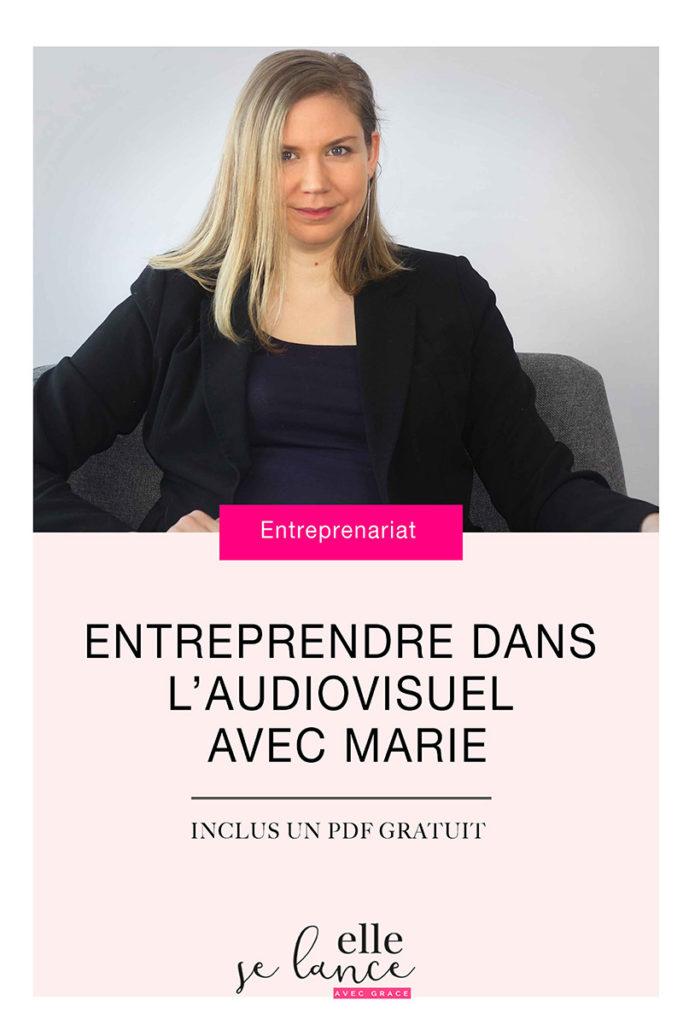 Grace-Entreprendre-par-Marie