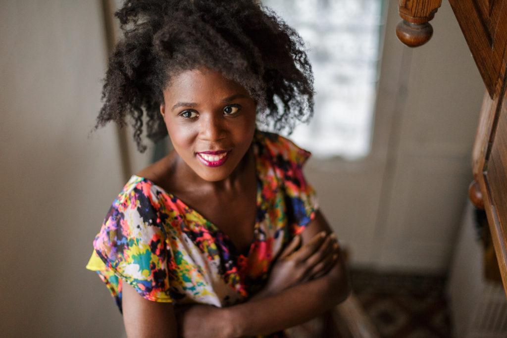 Grace Malanda