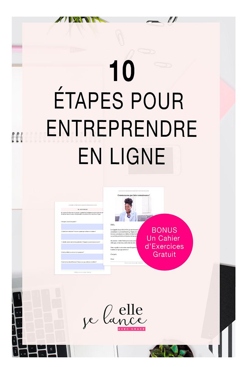 10-étapes-pour-entreprendre