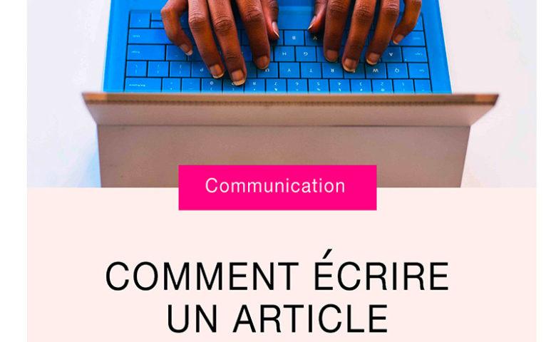 Comment-écrire-une-article-de-blog