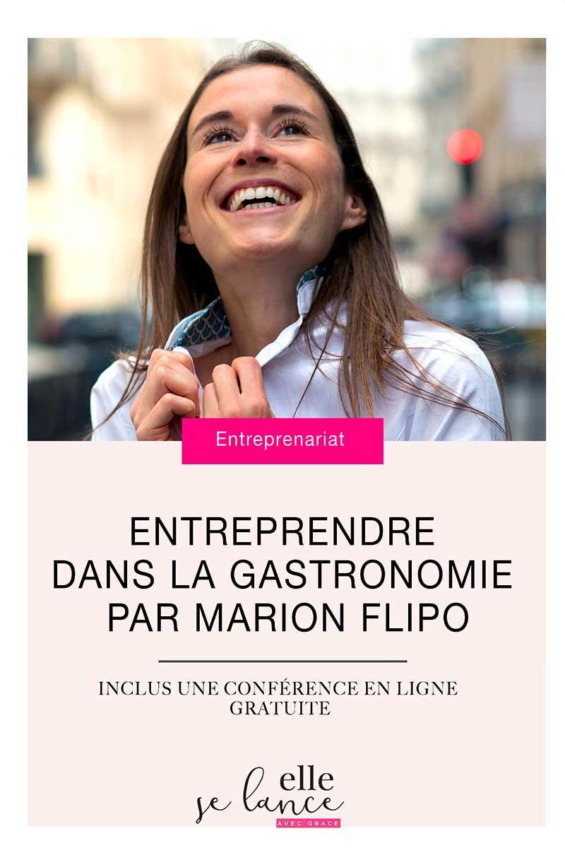 Entreprendre-culinaire-Marion-Flipo