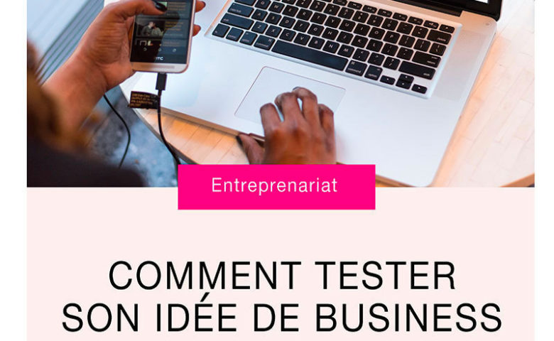 Tester-son-business-final