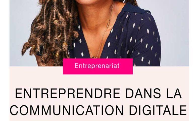 Grace-Entreprendre-par-Virginie Bapaume