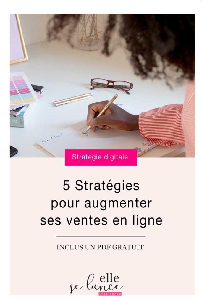 5-Stratégies-pour-augmenter-ses-ventes-en-ligne