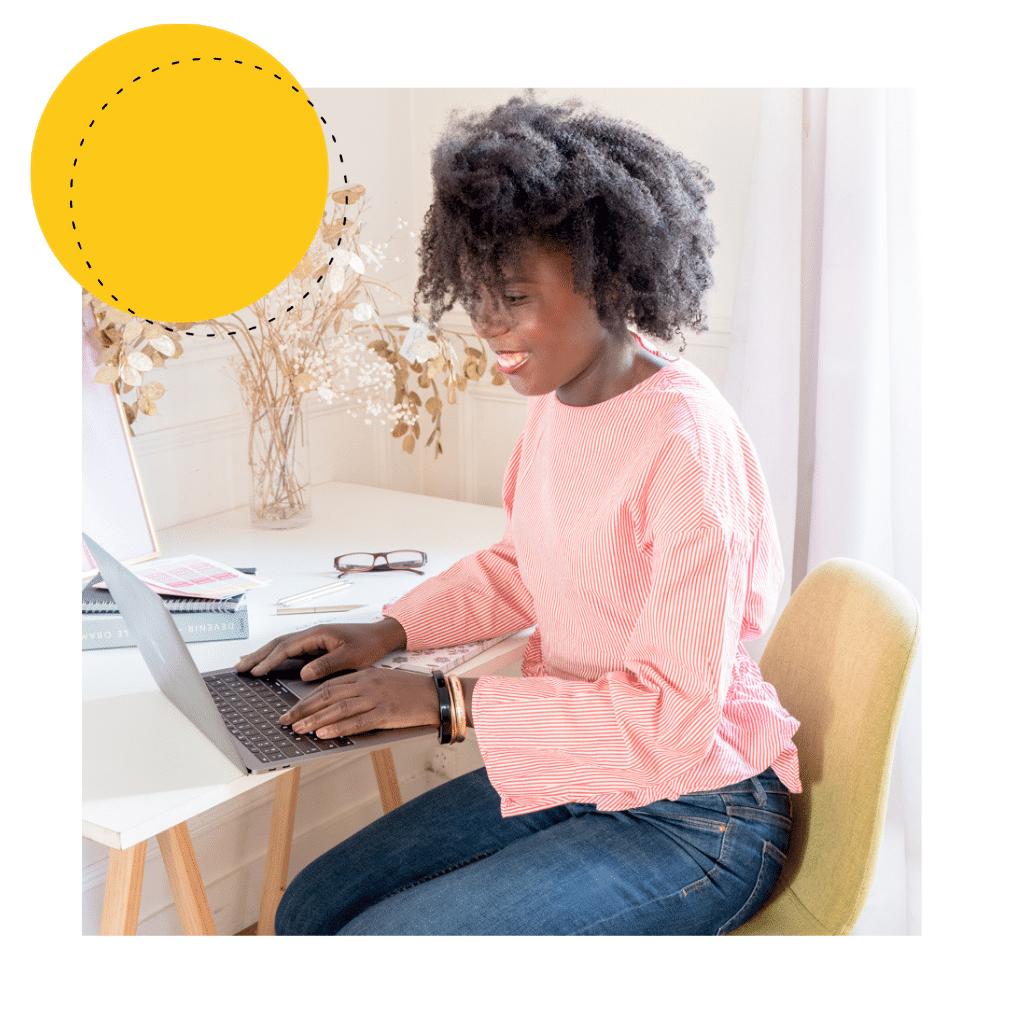 créer son activité en ligne